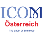 ICOM Austria